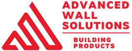 Advanced Wall Solutions